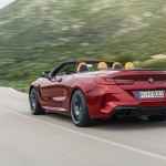 p90348723_highres_the-all-new-bmw-m8-c