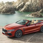 p90348725_highres_the-all-new-bmw-m8-c