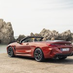 p90348744_highres_the-all-new-bmw-m8-c