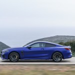 p90348763_highres_the-all-new-bmw-m8-c
