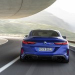 p90348766_highres_the-all-new-bmw-m8-c