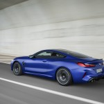 p90348768_highres_the-all-new-bmw-m8-c