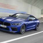 p90348770_highres_the-all-new-bmw-m8-c