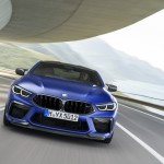 p90348773_highres_the-all-new-bmw-m8-c