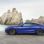 p90348774_highres_the-all-new-bmw-m8-c