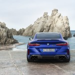 p90348779_highres_the-all-new-bmw-m8-c