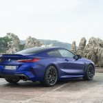 p90348780_highres_the-all-new-bmw-m8-c