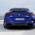 p90348784_highres_the-all-new-bmw-m8-c