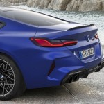 p90348788_highres_the-all-new-bmw-m8-c