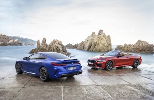 p90348795_highres_the-all-new-bmw-m8-c