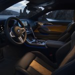 p90348804_highres_the-all-new-bmw-m8-c