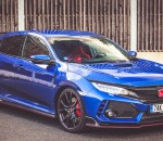 honda-civic-type-r-27