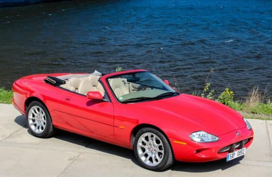 jaguar-xkr-convertible-exterior-4