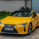 lexus-lc500-yellow-edition-1