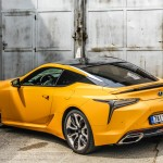 lexus-lc500-yellow-edition-10
