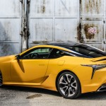 lexus-lc500-yellow-edition-11
