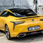 lexus-lc500-yellow-edition-12