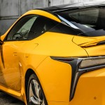 lexus-lc500-yellow-edition-13