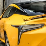 lexus-lc500-yellow-edition-14