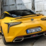 lexus-lc500-yellow-edition-15