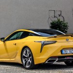 lexus-lc500-yellow-edition-16