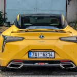 lexus-lc500-yellow-edition-17