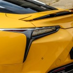 lexus-lc500-yellow-edition-18