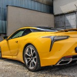 lexus-lc500-yellow-edition-19
