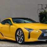 lexus-lc500-yellow-edition-2