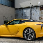 lexus-lc500-yellow-edition-20