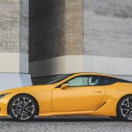 lexus-lc500-yellow-edition-21