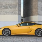 lexus-lc500-yellow-edition-22