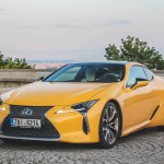 lexus-lc500-yellow-edition-24