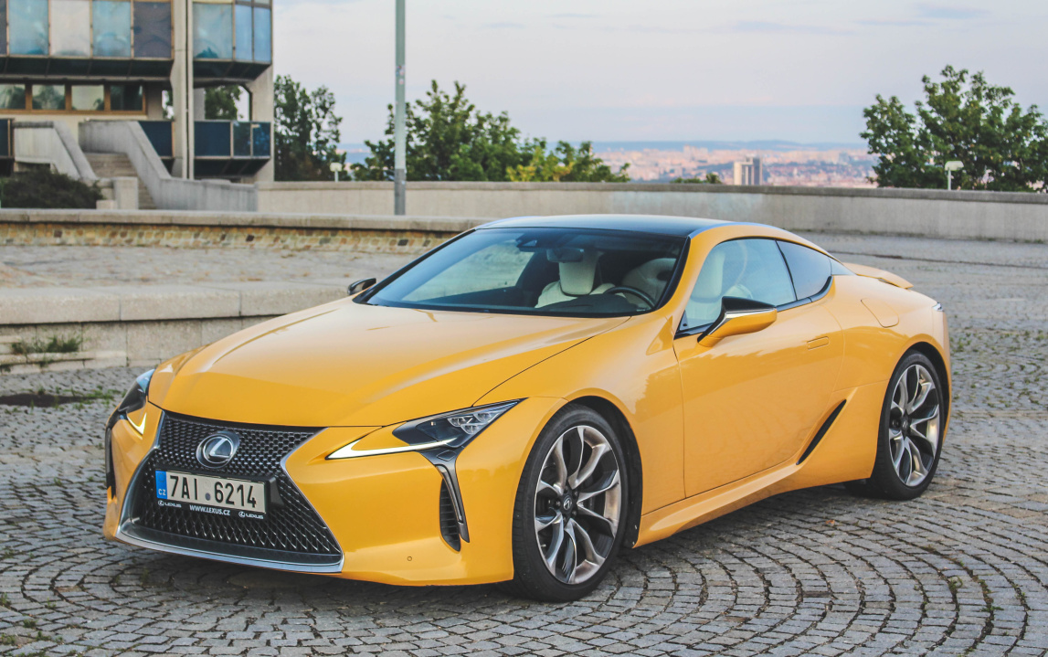 lexus-lc500-yellow-edition-25