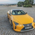 lexus-lc500-yellow-edition-26