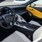 lexus-lc500-yellow-edition-29