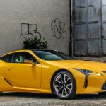 lexus-lc500-yellow-edition-3