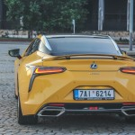 lexus-lc500-yellow-edition-36