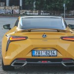 lexus-lc500-yellow-edition-37