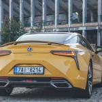 lexus-lc500-yellow-edition-38