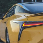 lexus-lc500-yellow-edition-39