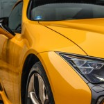 lexus-lc500-yellow-edition-4