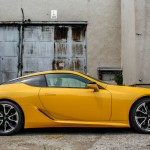 lexus-lc500-yellow-edition-5