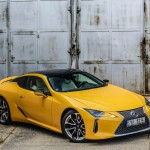 lexus-lc500-yellow-edition-6