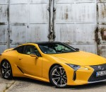 lexus-lc500-yellow-edition-7