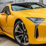 lexus-lc500-yellow-edition-8