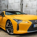 lexus-lc500-yellow-edition-9