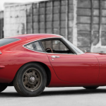 red-toyota-2000gt