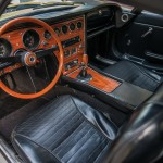 toyota-2000-gt-auction5