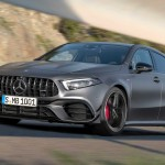mercedes-amg-a-45-4matic-20193